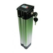 Аккумулятор для электровелосипеда 24V 12Ah