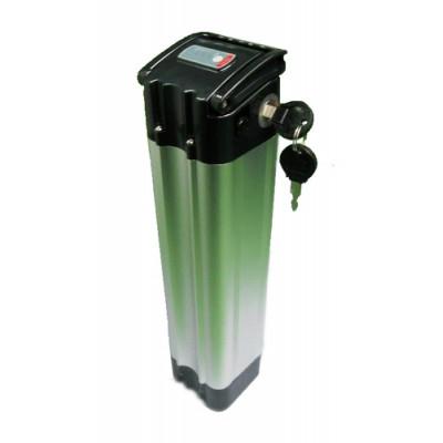 Аккумулятор для электровелосипеда 24V 10Ah LiFePO4