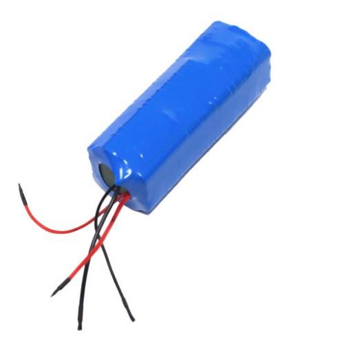 аккумуляторы lifepo4 для эхолотов