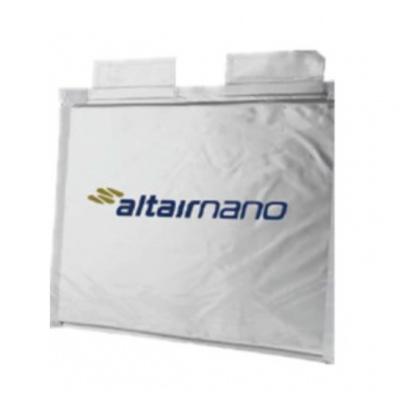 Литий-титанатные аккумуляторы 2.3В 66Ач Новые Yinlong LTO - 10шт.