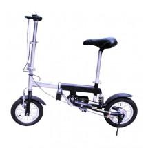 Складной велосипед 12кг 12'