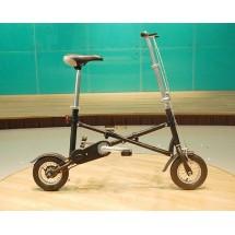 Складной велосипед 8.5кг 10'